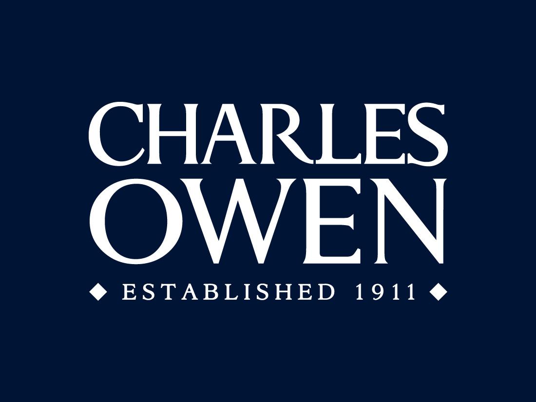 CHARLES_OWEN