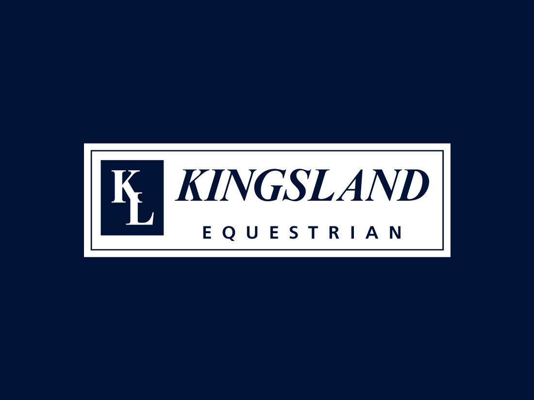 Kingsland_hfi_horse