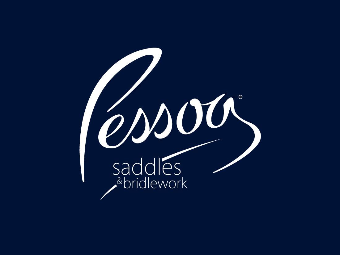 Pessoa_hfi_horse
