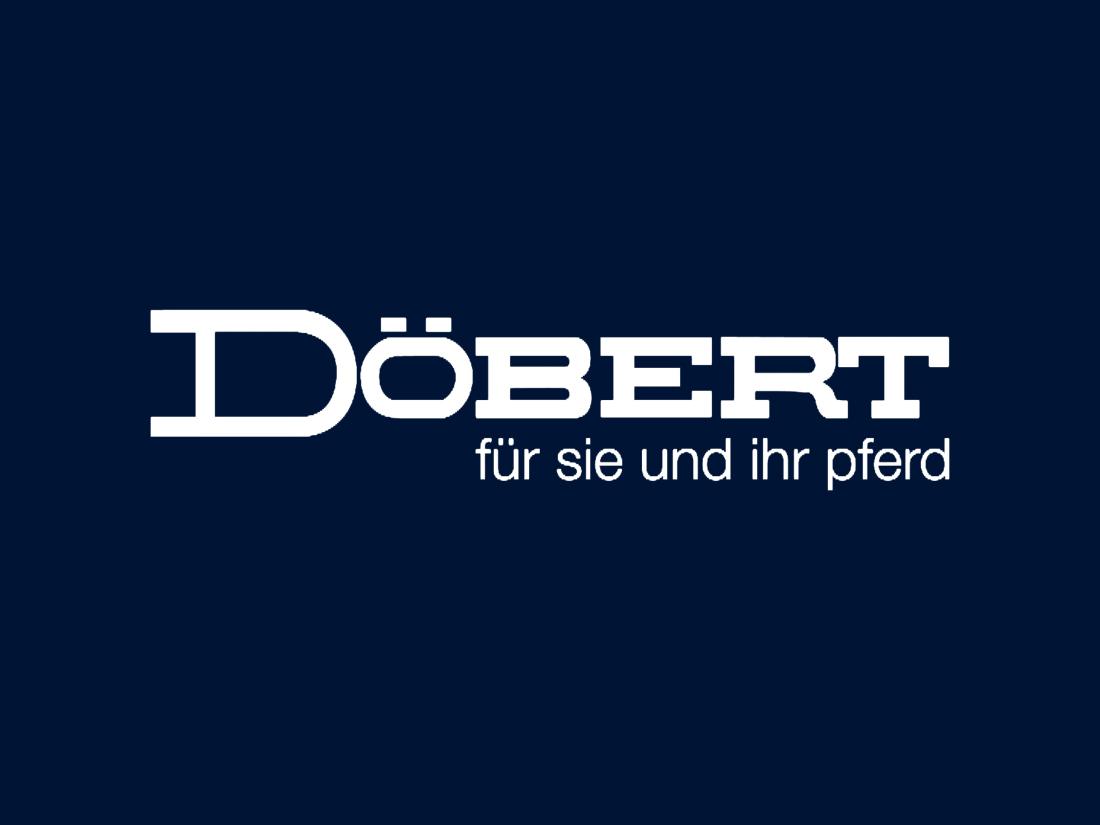 dobert_hfi_horse