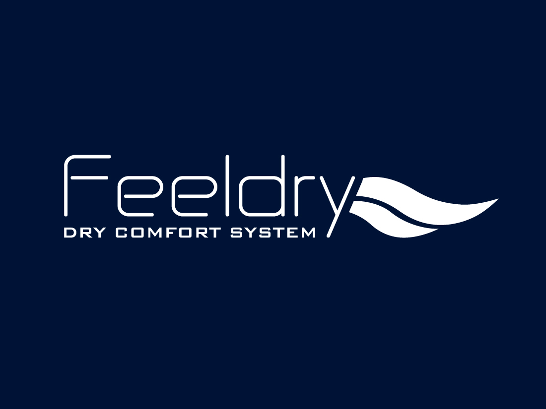 feeldry_hfi_horse