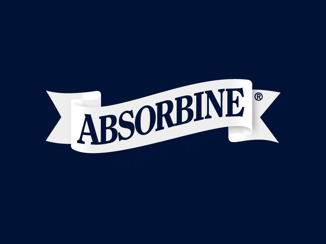 absorbine_hfi_horse