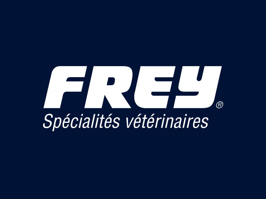frey_hfi_horse