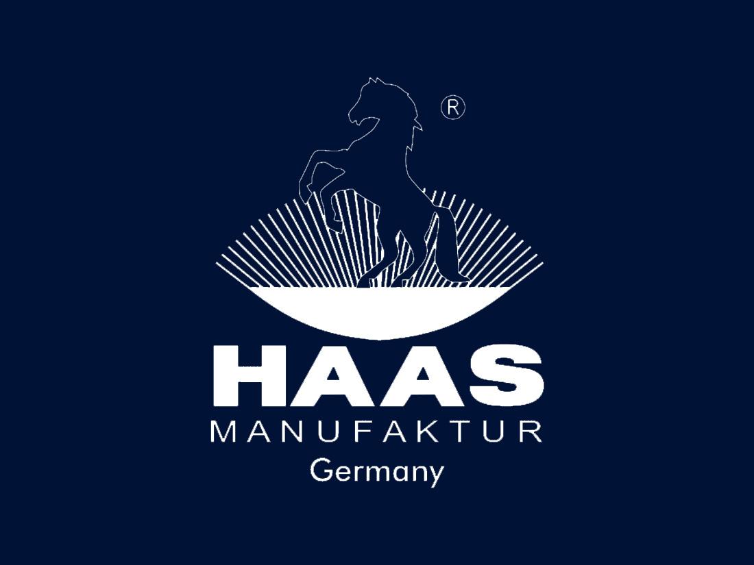 haas_hfi_horse