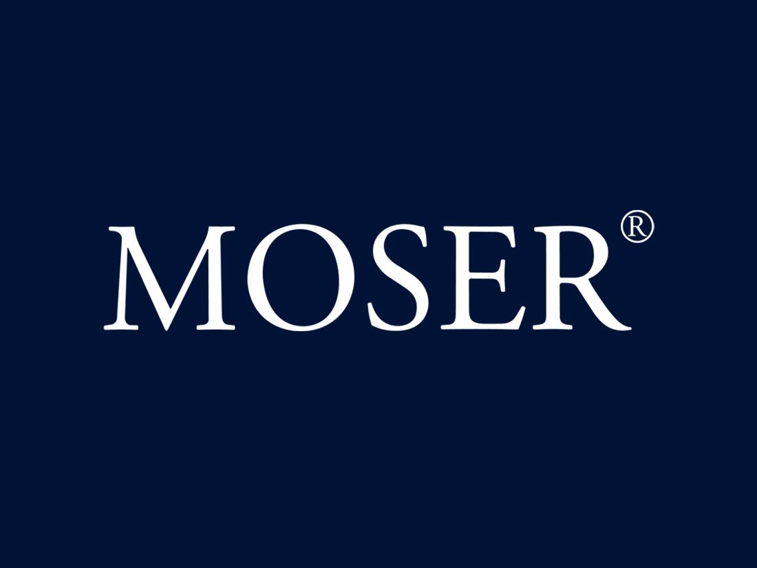 moser_hfi_horse