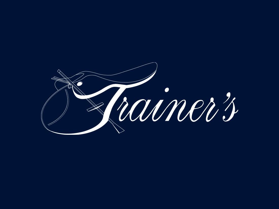 trainers_hfi_horse