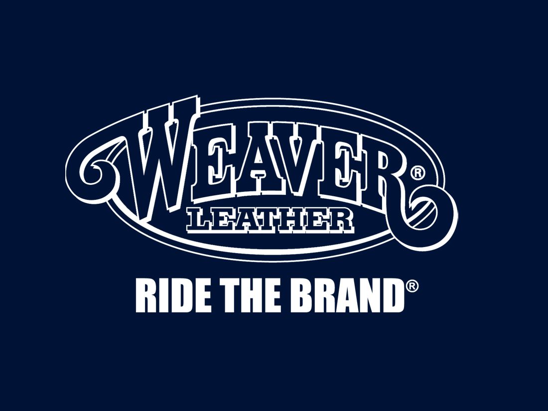weaverleather_hfi_horse