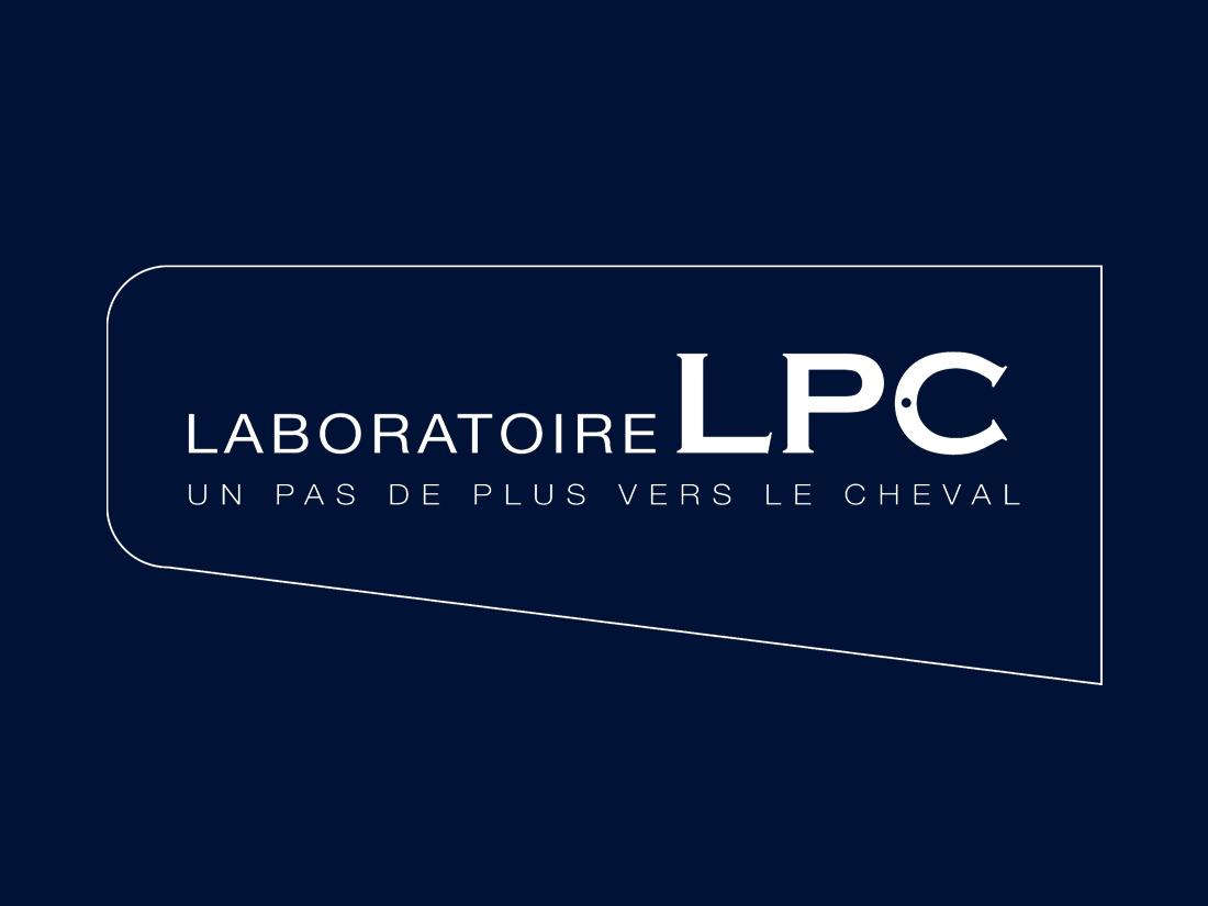 LPC_hfi_horse
