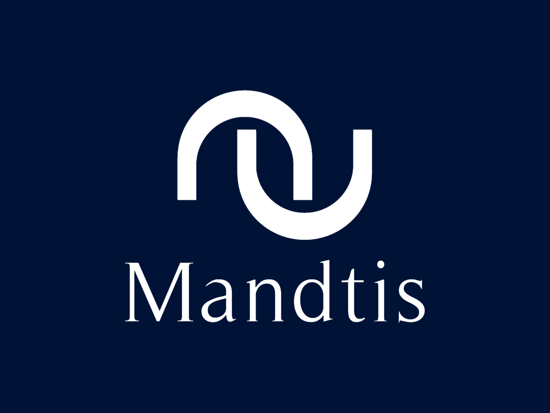 Mandtis_hfi_horse