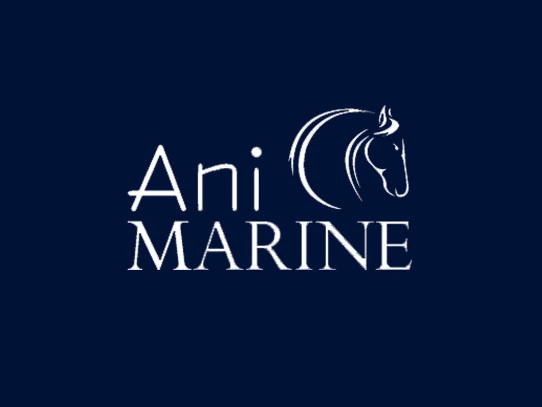Animarine