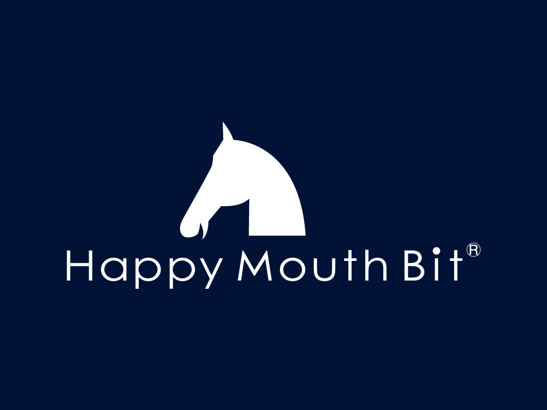 Happy Mouth Bit, Mors