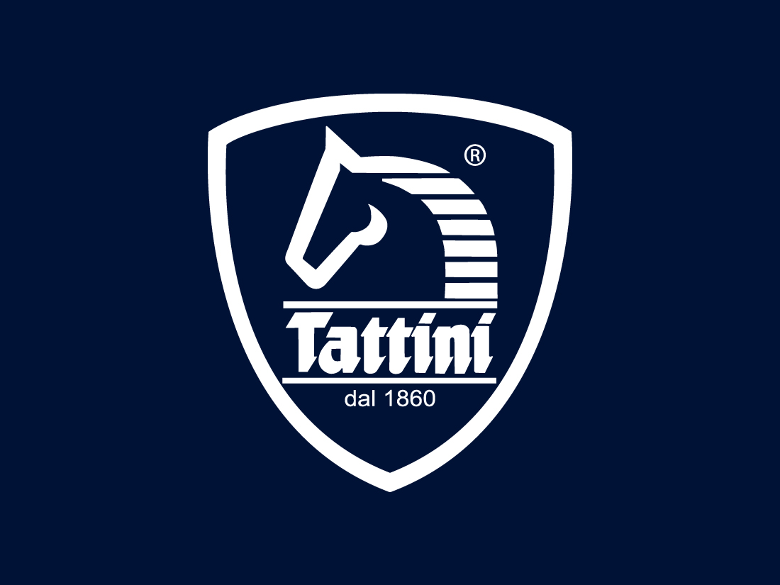 Tattini Horse Fitform